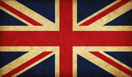 union flag sepia 300 pixel vertical